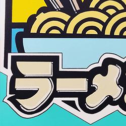 NOODLES_EN_HARAJUKU_DETALLE_TEXTO_VIJZEN_ARTIST