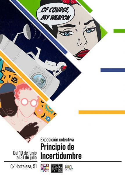 CARTEL_PRINCIPIO_DE_INCERTIDUMBRE